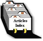 Article Index